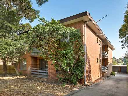 3/21 Firth Street, Doncaster 3108, VIC Apartment Photo