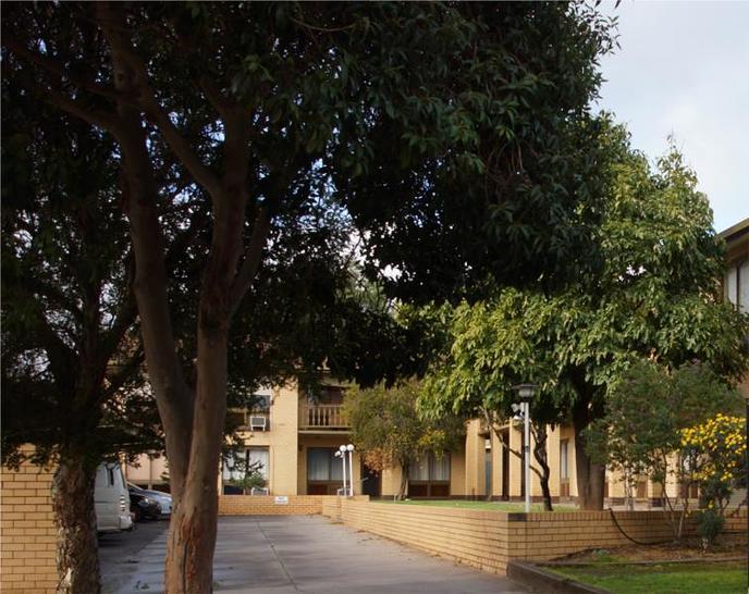 10/72 George Street, Norwood 5067, SA Unit Photo
