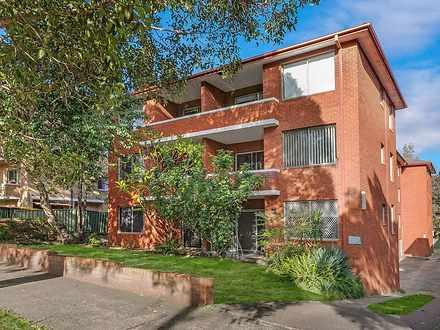 17/63-65 Wolseley Street, Kogarah 2217, NSW Unit Photo
