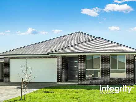 18 Gracilis Rise, South Nowra 2541, NSW House Photo
