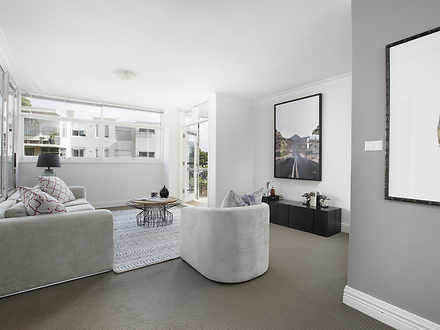 28/52 Darling Point Road, Darling Point 2027, NSW Apartment Photo