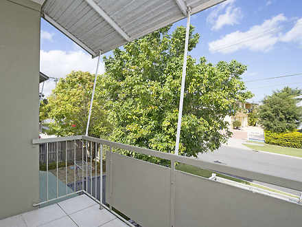 3/57 Rutland Street, Coorparoo 4151, QLD Unit Photo
