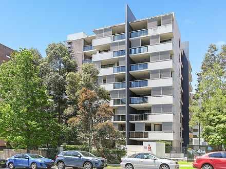 505/12-16 Romsey Street, Waitara 2077, NSW Apartment Photo