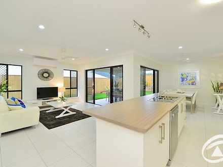 13 Laguna Avenue, Redlynch 4870, QLD House Photo