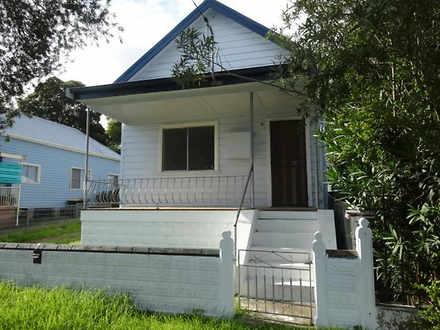 30 Cumberland Street, Cessnock 2325, NSW House Photo