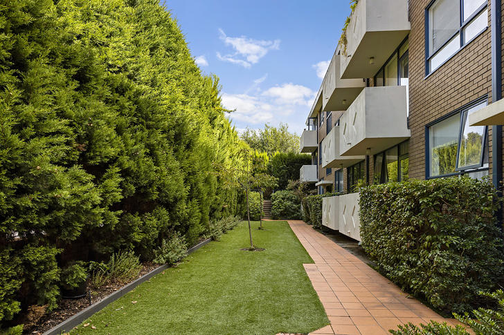 8/25 Derby Street, Kew 3101, VIC Apartment Photo