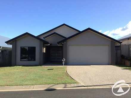 13 Lakefield Street, Mount Sheridan 4868, QLD House Photo