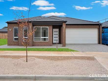 9 Kookaburra Way, Weir Views 3338, VIC House Photo