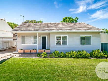 69 Grove Street, Kooringal 2650, NSW House Photo