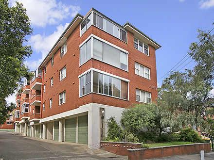 3/53 Forsyth Street, Kingsford 2032, NSW Unit Photo