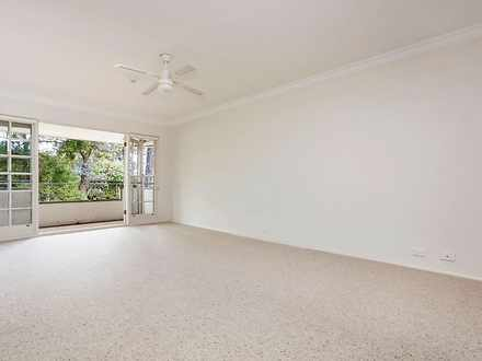 8/163 Pacific Highway, Roseville 2069, NSW Apartment Photo