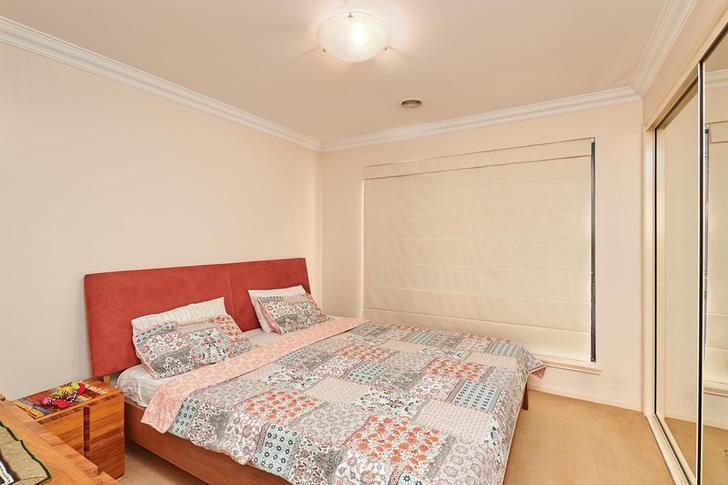 27 Galing Place, Wagga Wagga 2650, NSW Townhouse Photo