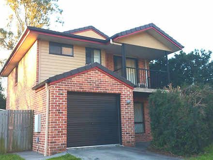 17 Owen Stanley Place, Darra 4076, QLD House Photo