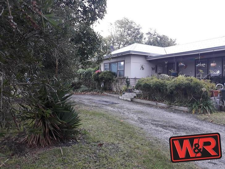 51 Chesterpass Road, Orana 6330, WA House Photo