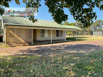 229A Luddenham Road, Orchard Hills 2748, NSW House Photo