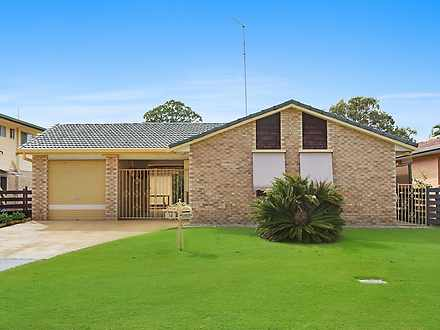 18 Holden Street, Tweed Heads South 2486, NSW House Photo