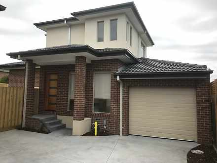 3/102 Kanooka Grove, Clayton 3168, VIC Townhouse Photo