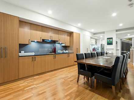 49 O'connell Street, North Melbourne 3051, VIC Townhouse Photo