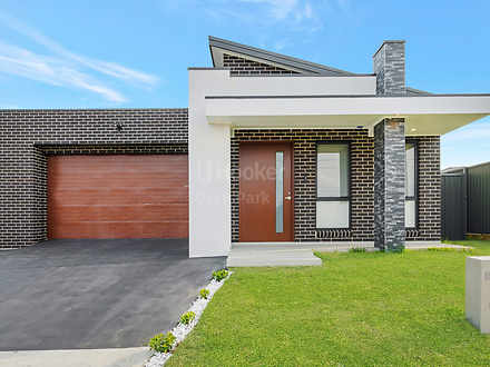 12A Herd Street, Oran Park 2570, NSW House Photo