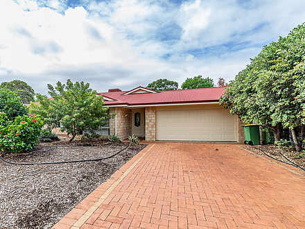 37B Strickland Road, Ardross 6153, WA House Photo