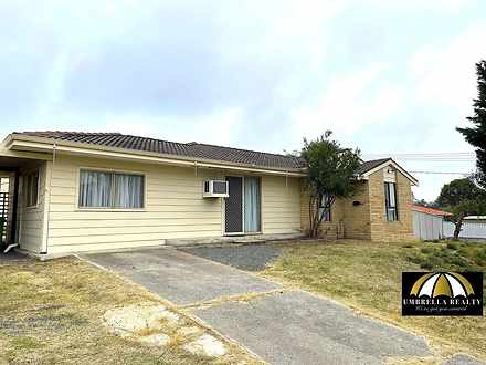 6 Craven Court, Withers 6230, WA House Photo