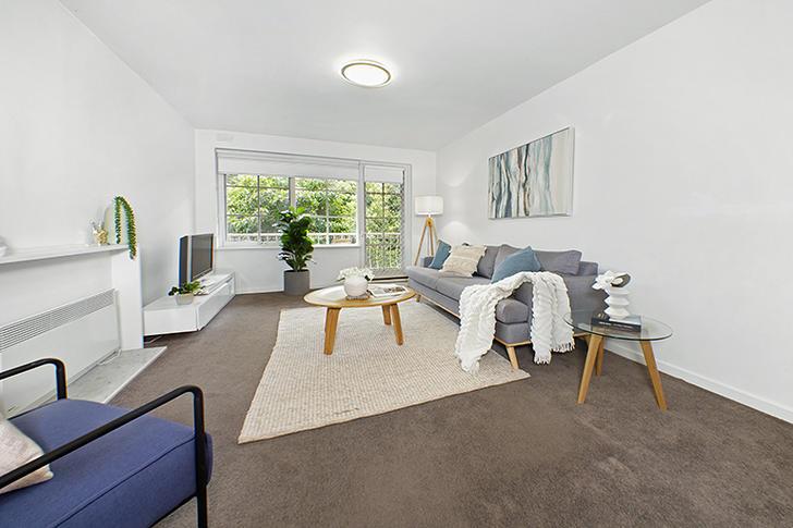 1/24 Lillimur Road, Ormond 3204, VIC Apartment Photo