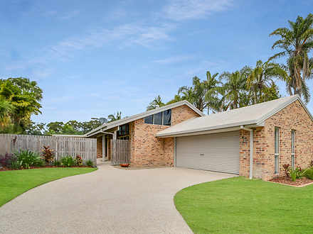 13 Garema Court, Mountain Creek 4557, QLD House Photo