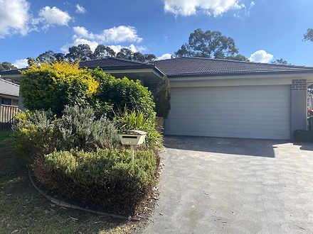 51 Stonebridge Drive, Cessnock 2325, NSW House Photo