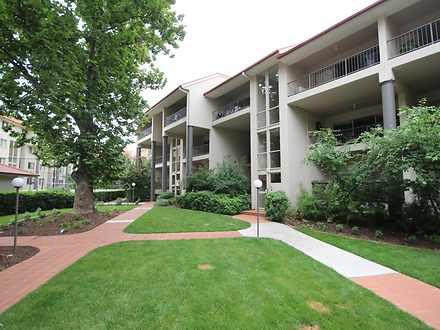 15181 Kennedy Street, Kingston 2604, ACT Apartment Photo