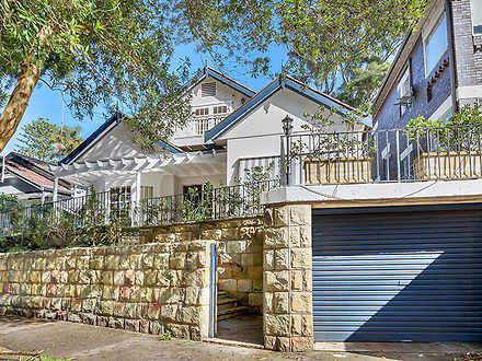 131 O'sullivan Road, Bellevue Hill 2023, NSW House Photo