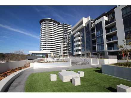 21541 Chandler Street, Belconnen 2617, ACT Apartment Photo