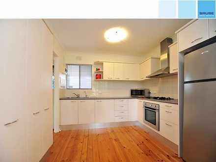 1/6 Sandford Street, Kensington Gardens 5068, SA House Photo