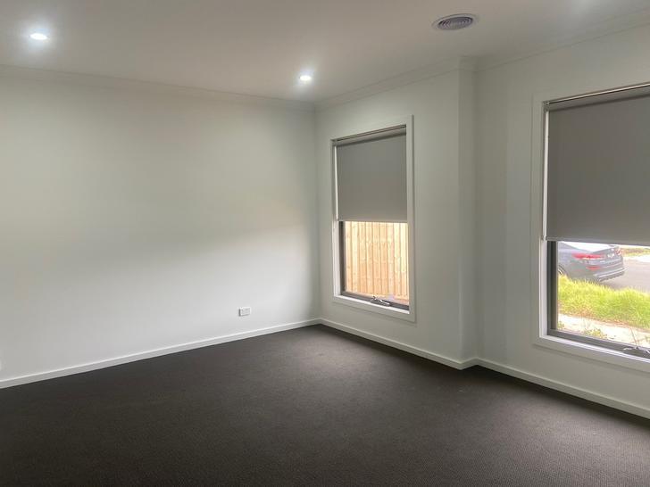 43 Cloudburst Avenue, Wyndham Vale 3024, VIC House Photo
