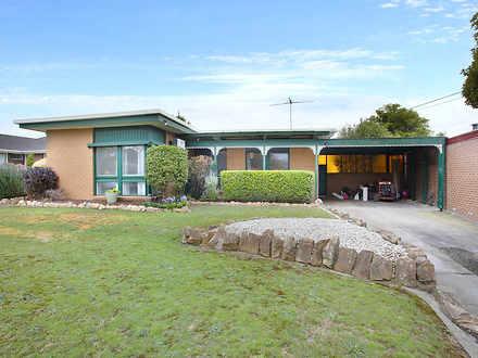 10 Ilora Court, Glen Waverley 3150, VIC House Photo
