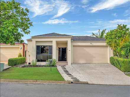 12 Murrayfield Place, Merrimac 4226, QLD House Photo