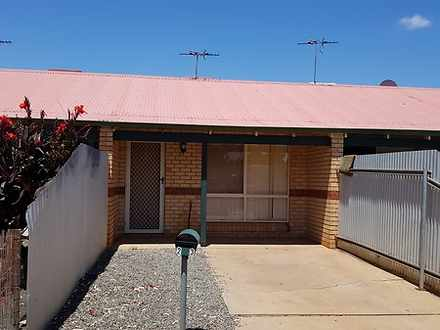 3/2 Wittenoom Street, Piccadilly 6430, WA Unit Photo