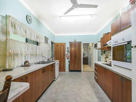 54 Washington Street, Nambour 4560, QLD House Photo