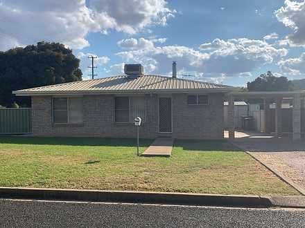 7 Villa Street, Gunnedah 2380, NSW Unit Photo