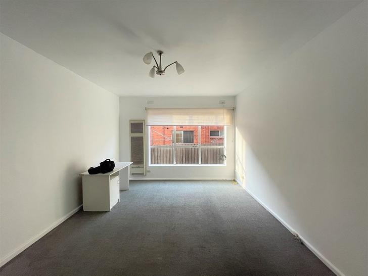 3/46-48 Elphin Grove, Hawthorn 3122, VIC Apartment Photo