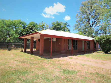 1 Forscutt Place, Katherine 0850, NT House Photo