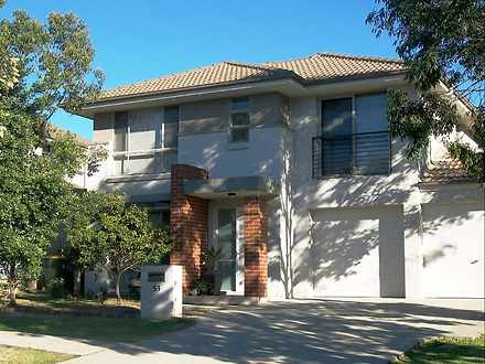 53 Munmorah Circuit, Flinders 2529, NSW House Photo