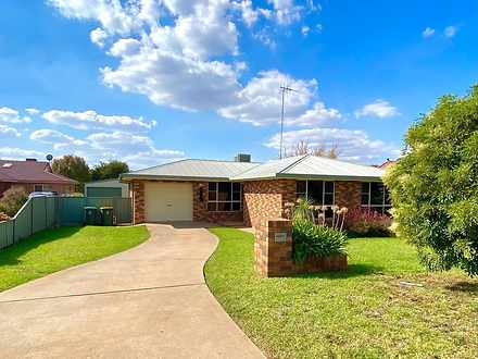19 Ebelina Crescent, Parkes 2870, NSW House Photo