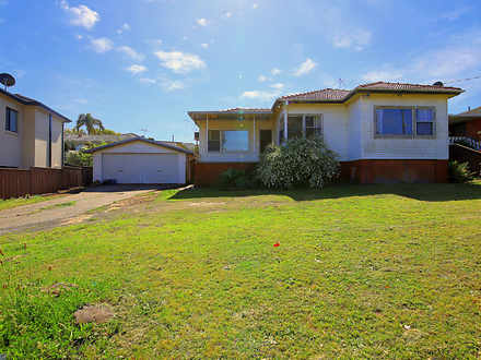 375 Marion Street, Georges Hall 2198, NSW House Photo