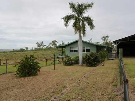 2400 Emu Park Road, Coowonga 4702, QLD Villa Photo