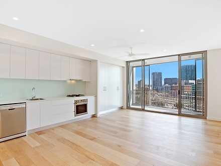 71/30 Chalmers Street, Surry Hills 2010, NSW Apartment Photo