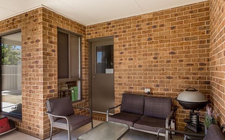 378 Elton Court, Lavington 2641, NSW Townhouse Photo