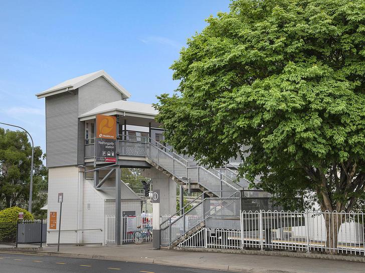 28/62 Shottery Street, Yeronga 4104, QLD House Photo