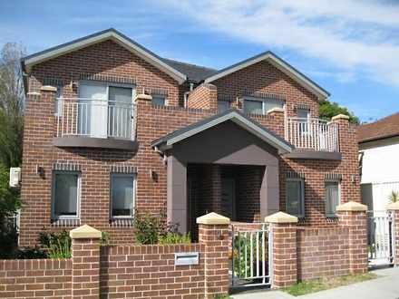 9A Cook Street, Mortdale 2223, NSW Duplex_semi Photo