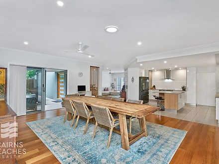 10 Corymbia Court, Kewarra Beach 4879, QLD House Photo