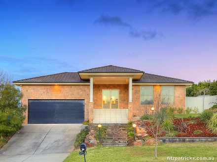 117 Kaloona Drive, Bourkelands 2650, NSW House Photo